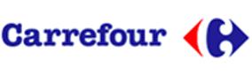 Qualycon foi auditada pelo Carrefour!