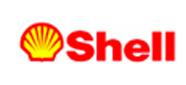 Qualycon foi auditada pela Shell!