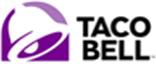 Qualycon foi auditada pela Taco Bell!