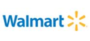 Qualycon foi auditada pelo Wallmart!