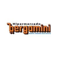 Hipermercado Bergamini is a Qualycon client!