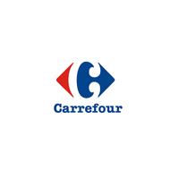 Carrefour é cliente Qualycon!