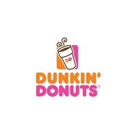 Dunkin Donuts is a Qualycon client!
