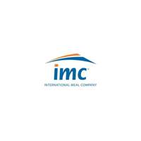Internatioal Meal Company is a Qualycon client!