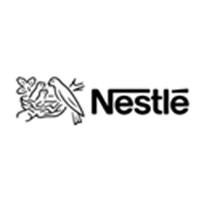 Nestlé is a Qualycon client!