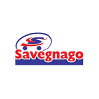 Savegnago é cliente Qualycon!
