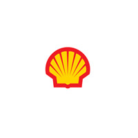 Shell é cliente Qualycon!