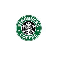 Starbucks é cliente Qualycon!