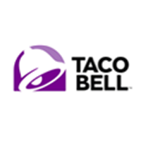 Taco Bell is a Qualycon client!